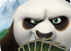 Kung Fu Panda Battle of Destiny Hack & Cheats Free for Android and iOS