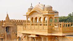 Descubre la India, viajes y turismo