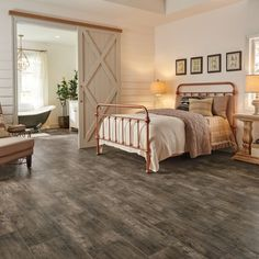Historic District Engineered Tile - Farmhouse Linen: D7345 is part of the Alterna Reserve collection from Engineered Tile. View specs & order a sample