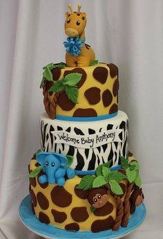 pasteles para niños - Buscar con Google | Pasteles | Pinterest ...