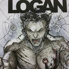 Awesome Art Picks: Harley Quinn, Punisher, Daredevil, and More - Comic Vine