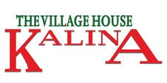 At The Village House Kalina in La Mesa, it is our mission to instill  feelings of warmth, hospitality, and zeal through our delicious recipes of  Ukrainian/Russian Cuisine.