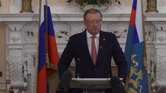Брифинг посла России в Великобритании по делу Скрипаля 22.03.2018