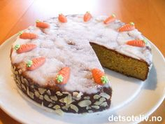 Snickerspavlova | Det søte liv Tiramisu, Pancakes, Chips, Cookies, Breakfast, Ethnic Recipes, Desserts, Food, Caramel