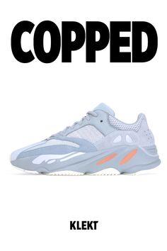 KLEKT Authentic Sneakers & Streetwear (presentedbyklekt