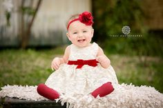 Tishy Photography {Child Photographer} | Austin Texas Beaumont Natural light