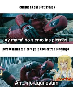 No se si use bien la plantilla Memes Hilariantes, Best Memes, Avengers Memes, Marvel Memes, Funny Images, Funny Pictures, Programmer Humor, Bts Imagine, Spanish Memes