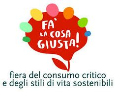 http://www.chefecultura.it/#!eventi/cwa1