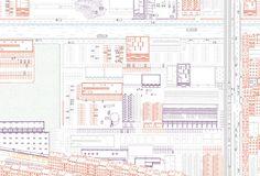 Productive BXL : Éva Le roi map