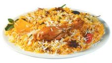 Student Biryani – Recipes in Urdu & English