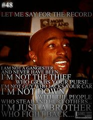 tupac quotes on police The Worlds Best Photos of quote and tupac   Flickr Hive Mind