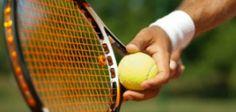 Enjoy Wimbledon locally