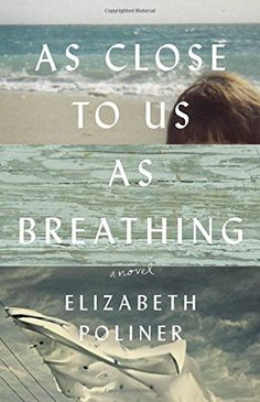 As Close to Us as Breathing: A Novel by Elizabeth Poliner http://smile.amazon.com/dp/0316384143/ref=cm_sw_r_pi_dp_WAh9wb1Q2NMWB