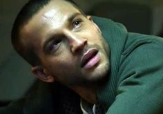 Logan marshall-green Plus Hello Gorgeous, Beautiful One, Handsome Male Actors, Logan Marshall Green, Hot Actors, Man Crush, Pop Culture, Fangirl, Eye Candy