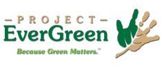 Project EverGreen's GreenCare for Troops and SnowCare for Troops programs provide complimentary lawn and landscape services, and snow and ice removal services for the families of currently deployed military personnel, and wounded or disabled veterans with a service-related disability.  How great is the need? According to the U.S. Department of Veterans Affairs, there are more than