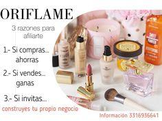 Oriflame Logo, Oriflame Business, Oriflame Beauty Products, Business Opportunities, Business Logo, Mary Kay, Selena, Opportunity, Skin Care