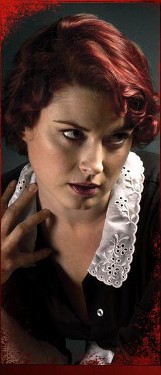 American Horror Story Maid