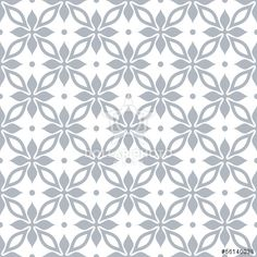 http://www.dollarphotoclub.com/stock-photo/abstract seamless pattern/56140038 Dollar Photo Club millions of stock images for $1 each
