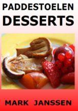 Paddestoelen dessertsjgfggghyghjjyr yyg