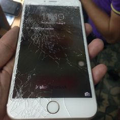 Iphone 6, Iphone Hacks, Iphone 7 Plus, Apple Iphone, Money Pictures, Emoji Pictures, Broken Phone, Collage Portrait, Bad Boy Aesthetic