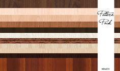 Texturas de madeira grátis para baixar