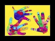 2016 - ENSEMBLE FRANCOPHONIE, riches de nos différences par les enfants de Vollèges 1H-8H www.ensemble-francophonie.org ENSEMBLE FRANCOPHONIE 2016 (6ème vers...