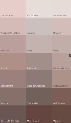 Bedroom Wall Colors, Room Ideas Bedroom, Bedroom Color Schemes, Paint Colors For Living Room, Paint Colors For Home, Room Paint, Colour Schemes, House Colors, Colour Pallete