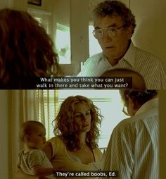erin brockovich hahahahahaa when people talk about what i wear  top 10 amazing picture quotes about erin brockovich erin brockovich quotes famous movie erin brockovich quotes erin brockovich 131 min biography