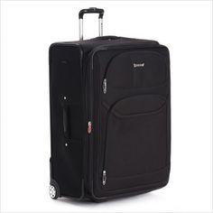 Traveling Bag, Provo, UT 84606