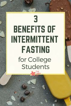 Intermittent fasting for college students is another method of dieting in a sense. If you're a college fitness enthusiast, you could use intermittent fasting to help you lean out before bulking again. College Fitness, College Workout, How To Lean Out, How To Find Out, Warrior Diet, Eating Schedule, Improve Concentration, Lose Weight, Weight Loss