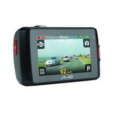 Видеорегистратори. Запиши всичко случващо се на пътя ---> http://profitshare.bg/l/268194