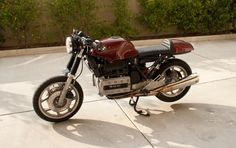 http://k100rt.aforumfree.com/t2611p50-my-k100-cafe-racer-project-story#