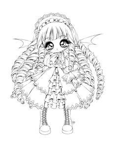 16 Best Vampire Anime Images Anime Vampire Girls Manga Anime