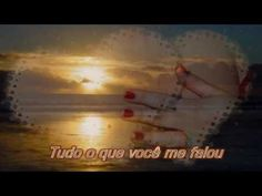 Sonho por Sonho - José Augusto - YouTube