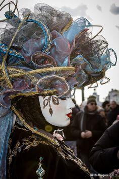 Venice Italy Carnival 2013 | Follow Alfredo Mangione Following Alfredo Mangione Unfollow Alfredo ...