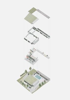 Hove House | Carl Turner Architects