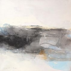 paysage abstrait,  sergio aiello paysage abstrait,  peinture contemporaine paysage abstrait http://digilander.libero.it/artsergio/ENGLISH/