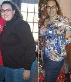 fat burning diet, fat burners, burn fat with plexus --> www.plexusburnsfat.com reduce weight numbers