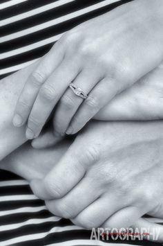 Halifax, Nova Scotia wedding photographer specializing in wedding photography & videography. Wedding Photography And Videography, Fine Art Wedding Photography, Engagement Photography, Photography Portfolio, Online Portfolio, Destination Wedding, Wedding Rings, Engagement Rings, Jewelry