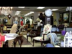 Famous 28 Top 10 Online Stores For Home Decor, Best Furniture Shop In Ranchi, Famous 29 Best Furniture Jasper Indiana Best Wood For Furniture, Home Goods Furniture, Modern Furniture Stores, Thrift Store Furniture, Furniture Makeover, Cheap Home Decor Stores, Home Decor Items, Modern Condo Decorating, Kmart Home