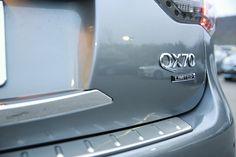Klint and Infiniti Vehicles, Car, Automobile, Cars, Vehicle, Tools