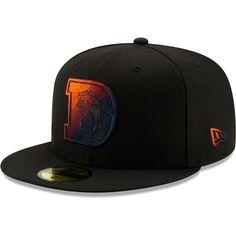Denver Broncos Colors, Denver Broncos Hats, Broncos Fans, Louis Vuitton Cap, Custom Fitted Hats, Broncos Merchandise, Nba Hats, Men's Hats, Caps Game