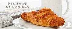 desayuno de domingo con ¡¡la primera aparición en prensa de dommuss!!