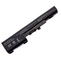 2200mAh+4+Cell+Battery+pack+for+DELL+V1200