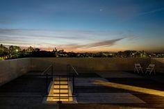 Casa y Estudio en Vila Romana / MMBB Arquitetos