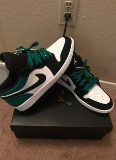 Brand new Jordan 1 low Size 12 men Same day shipping Feel free to ask questions Dr Shoes, All Nike Shoes, Nike Shoes Air Force, Hype Shoes, Running Shoes, Jordan Shoes Girls, Air Jordan Shoes, Girls Shoes, Jordan Outfits