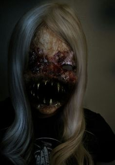 For more great pics and chatting join us on facebook at www.facebook.com/groups/TwistedNightmare