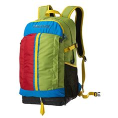 Marmot Brighton Backpack Fire Green Lichen *** Click on the image for additional details.