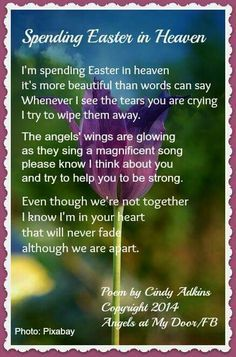 78 Best Easter Images In 2019 Miss You Easter Love Of My Life