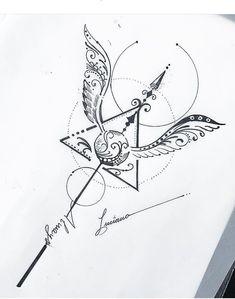 potter Tattoos Best 11 – Page 422142165073051389 – SkillOfKing.Com Best 11 – Page 422142165073051389 – SkillOfKing. Harry Potter Tattoos, Arte Do Harry Potter, Harry Potter Tumblr, Harry Potter Fandom, Harry Potter Drawings Easy, Literary Tattoos, Cute Tattoos, Body Art Tattoos, Small Tattoos
